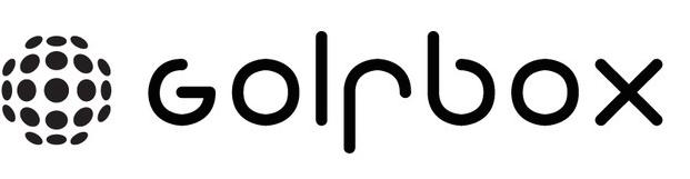 golfbox-logo1